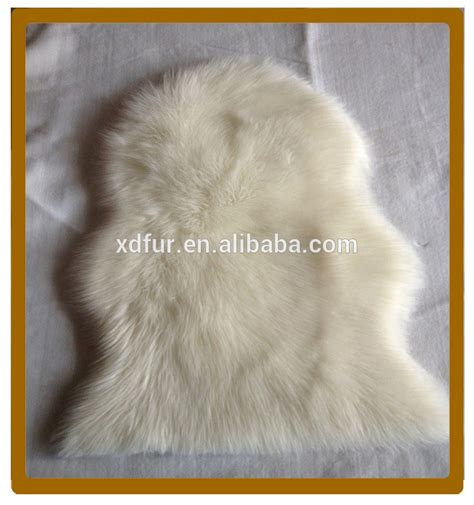 imitation rugs imitation sheepskin rug imitation fur rug buy fur rug
