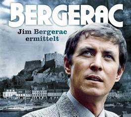 show bergerac bergerac with nettles childhood memories 1960 s and