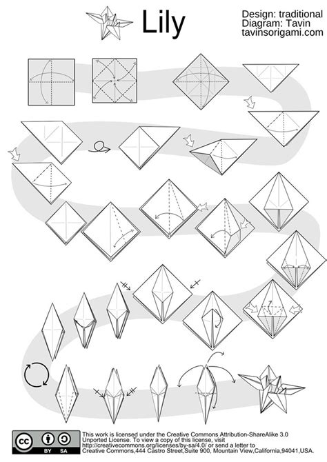 make an origami flower how to make an origami flower 171 origami