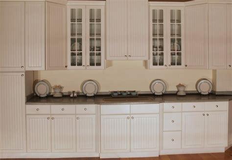 bead board cabinets aspen beadboard kitchen display traditional kitchen