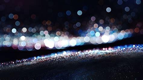 light s city lights by zy0rg on deviantart