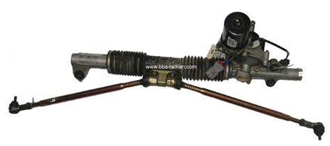 electric power steering 1996 honda passport electronic valve timing honda fit 1 3 2005 auto images and specification