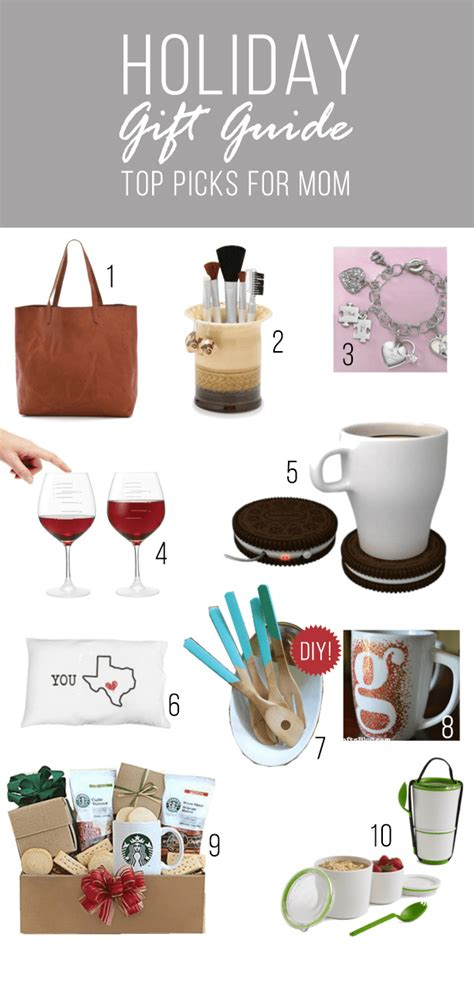 2014 gift ideas for guys gifts 2014 ideas 28 images 2014 gift ideas for guys