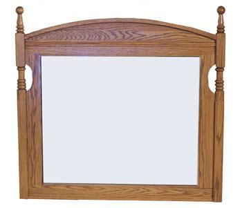 yutzy woodworking ltd pdf plans yutzy woodworking furniture diy 101
