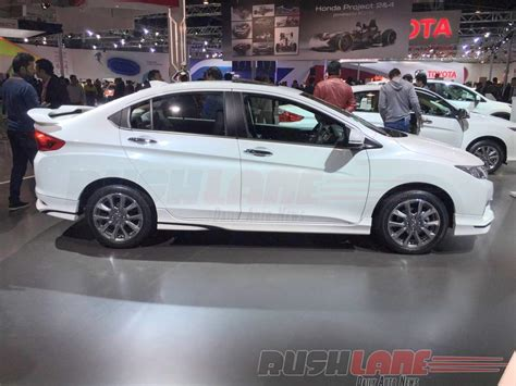 car paint price india explore honda city sport kit features price in india auto