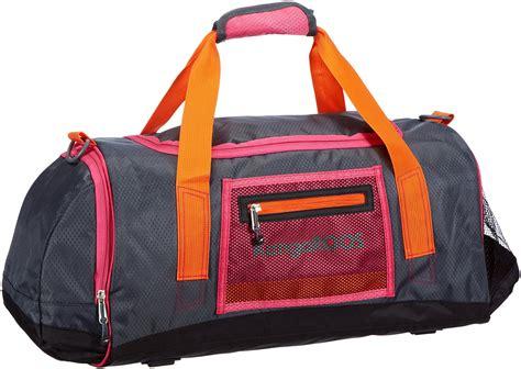 th?id=OIP.9uzEg8JUbvMiak6pRwtc0wHaKE&rs=1&pcl=dddddd&o=5&pid=1 underarmour gym bag - Under Armour Undeniable II Storm Medium Size Duffle Bag