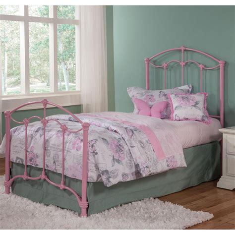 legare princess bed legare kid s bed with princess crown design headboard