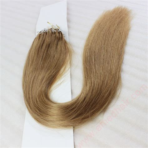 micro bead hair extensions cost micro bead hair extensions china micro bead hair
