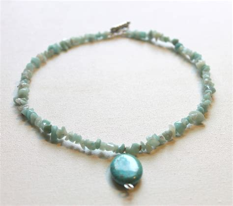 make gemstone jewelry how to make jewelry with gemstone chips emerging