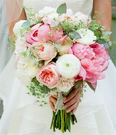 flower ideas get inspired 25 pretty wedding flower ideas