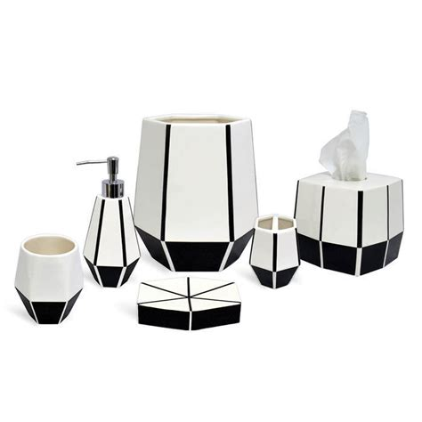 dkny bathroom accessories empire collection by dkny the best bathroom accessories