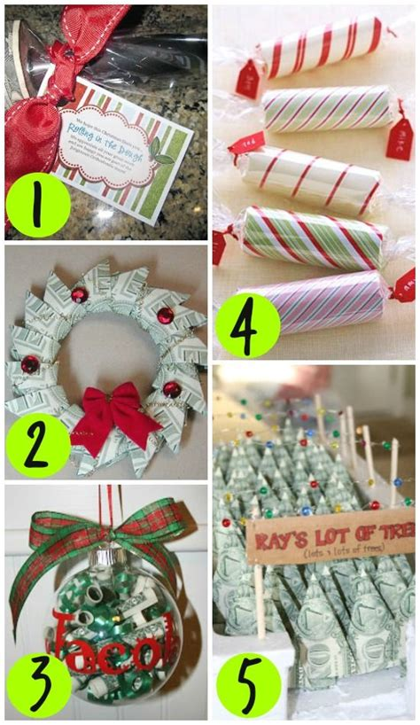 26 best images about creative wrapping on