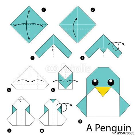 origami easy best 25 easy origami animals ideas on easy