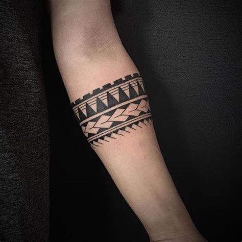 95 significant armband tattoos meanings and designs 2017