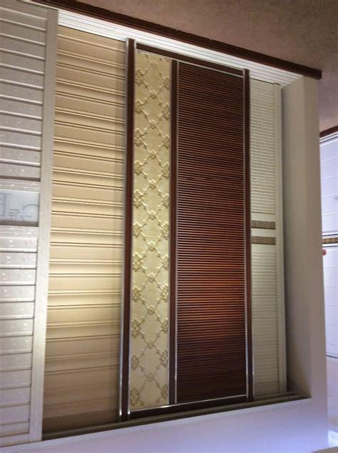 wooden door designs for bedroom modern door design for bedroom write