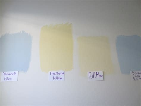 Pale Blue Kitchen Cabinets by Today S Waffle Blues Vs Yellows The Waffler