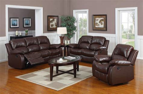 reclining sofas cheap the best reclining sofas ratings reviews cheap faux