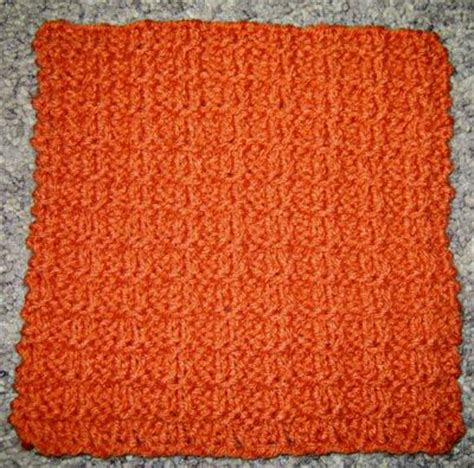 k2 knitting checks and ridges pattern r1 knit r2 knit r3 p2 k2 p2