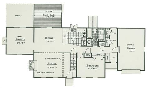 architectural design house plans architecture of a house plans house design plans