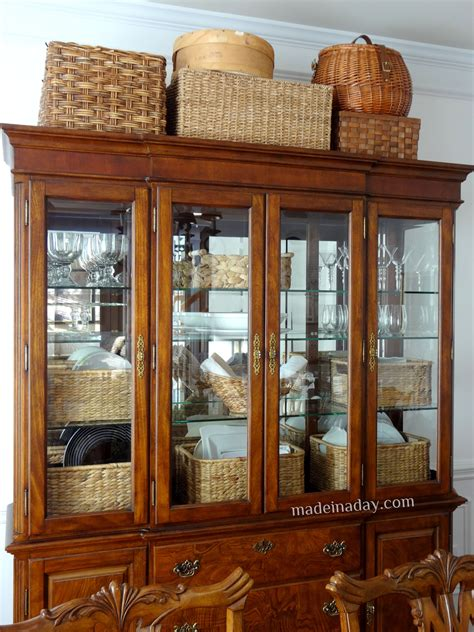 china cabinet top roselawnlutheran