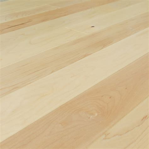centurion collection maple flooring prefinished engineered hardwood floors centurion collection