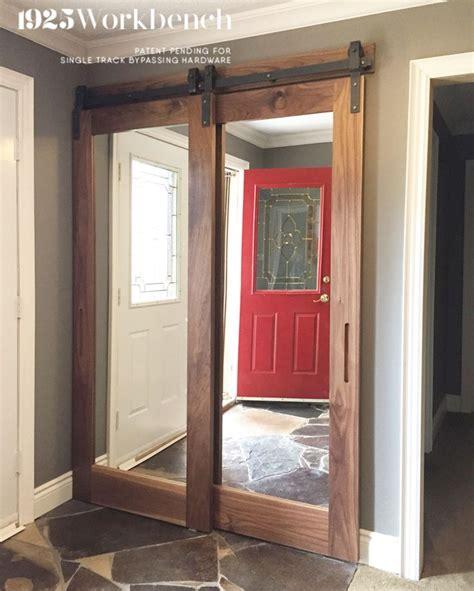 barn door front door 103 best images about 1925workbench custom doors and barn