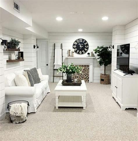small basement room ideas best 20 basement layout ideas on basement tv