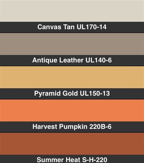 behr paint colors pyramid 46 best images about wall paint color sles on