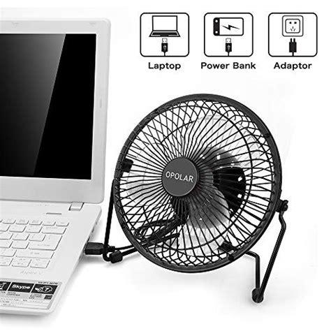 small fan for desk best 25 small desk fan ideas on desk
