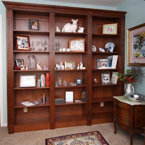 custom bookshelves custom bookshelves cost american hwy