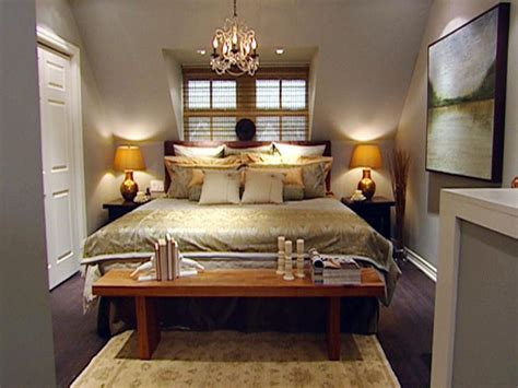 hgtv bedrooms design bedrooms by candice hgtv
