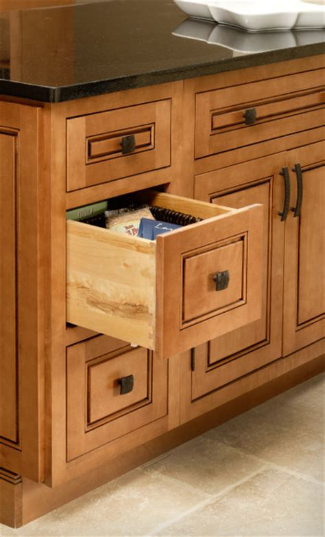 kitchen cabinets with drawers drawer base cabinet cliqstudios traditional kitchen cabinetry minneapolis by
