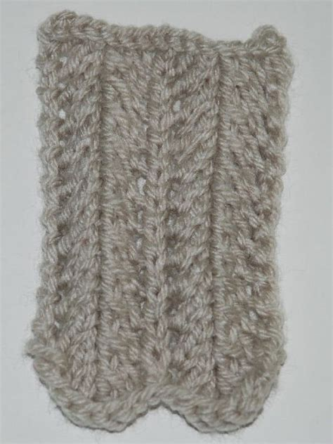 feather wool knitting patterns 148 best images about knitted feather and fan stitch on