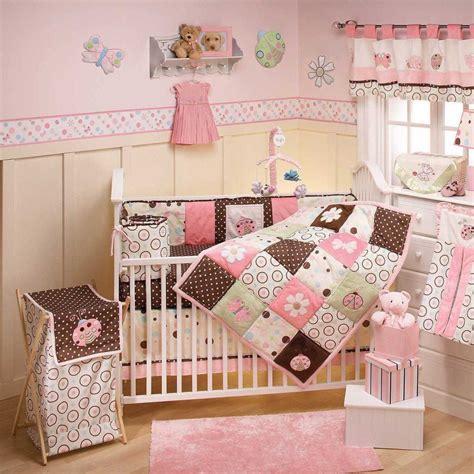 baby bedding baby bedding useful for proper care of the baby