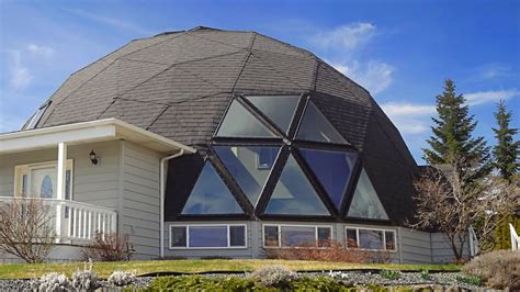 geodesic dome home amazing geodesic dome homes breathtaking homes