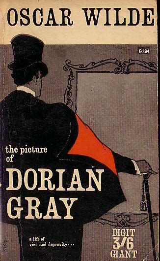 picture of dorian gray book oscar wilde the picture of dorian gray digit n d cover scans