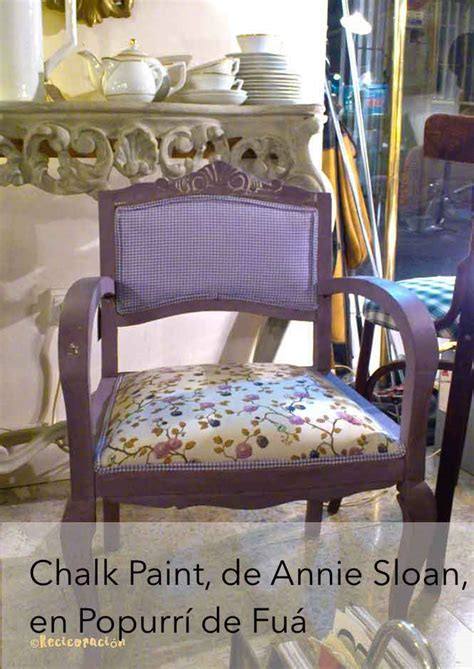 chalk paint madrid chalk paint de sloan en popurr 237 de fu 225