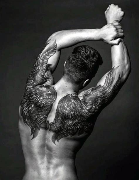 tattoo ideas for men archives feedpuzzle