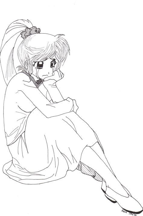 anime mangas anime zeichnungen 5 forumla de