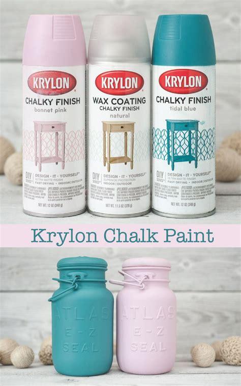 chalk paint quality 25 best ideas about chalk paint furniture on