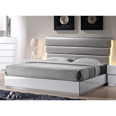 South Shore Bedroom Furniture by Beds Walmart Com