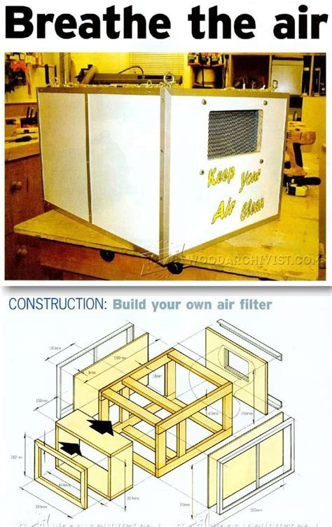 dust collectors for woodworking 37 best images about dust collection on shops