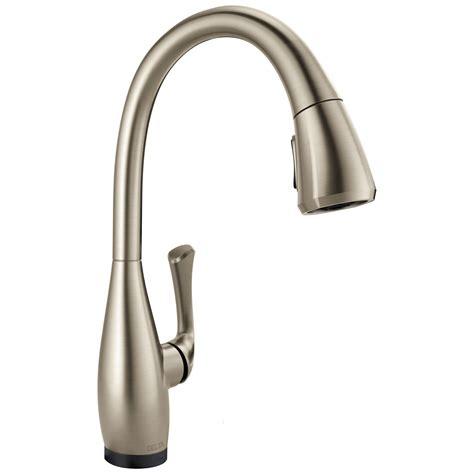 delta kitchen faucet models delta shower faucet model numbers