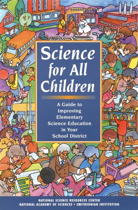 picture books for children pdf front matter science for all children a guide to