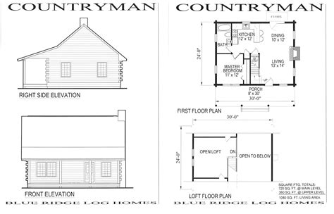 cabin plan small cabin house plans small cabin floor plans small