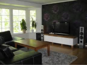 interior design ideas living room modern living room interior design ideas iroonie