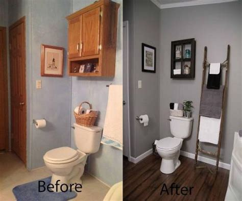 Reno Bathroom Remodel 10 before and after bathroom remodel ideas for 2017 2018