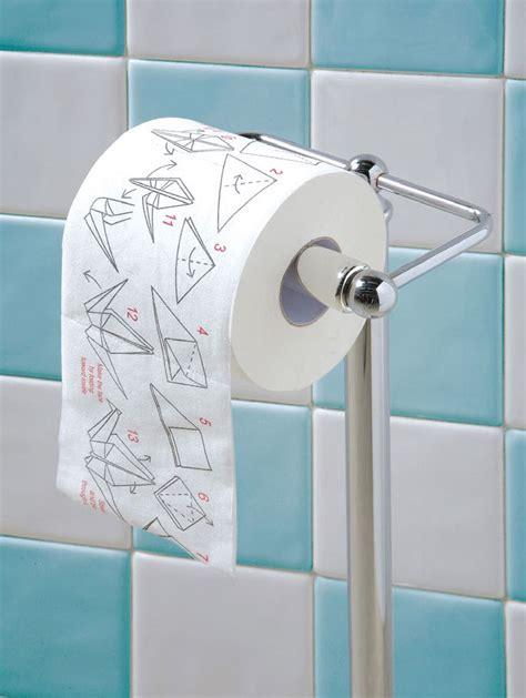 origami toilet paper bookofjoe origami toilet paper