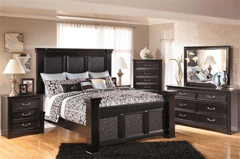 cavallino mansion bedroom set cavallino mansion bedroom set from b291 coleman