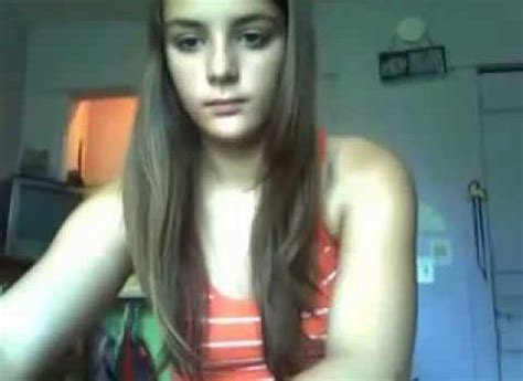 teen on cam young sexy live webcams instytut neofilologii akademia